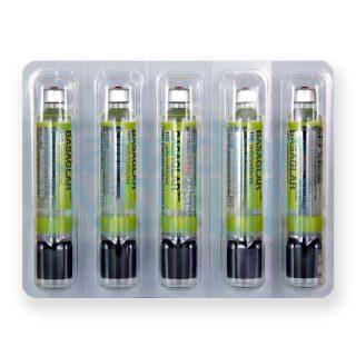 basaglar insulin kwikpen cartridges