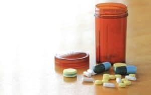 Alpha-Glucosidase Inhibitors Drugs List