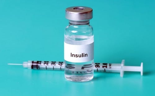 Animal Insulin - Types and Side Effects