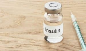 Are You Struggling to Afford Insulin- Rising Prices are Putting Americans at Risk