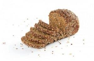 Best Bread for Diabetics