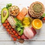 Best Diet for Prediabetes