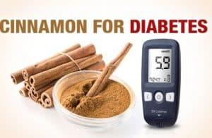 Best Type of Cinnamon for Diabetes