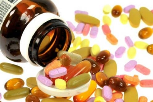 Biguanides Medications - Benefits and Side Effects