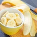Can You Eat Bananas with Diabetes?