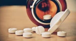 DPP-4 Inhibitors (Gliptins) Drugs List
