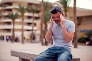Diabetes and Headaches