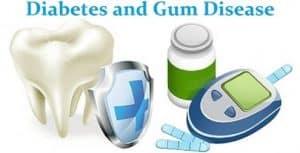 Diabetes and Periodontal (Gum) Disease