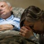 Diabetic Coma - Signs, Symptoms, Causes and Treatment
