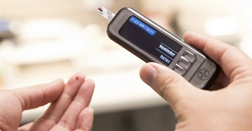 Diabetic Ketoacidosis - Signs, Symptoms, Causes and Treatment