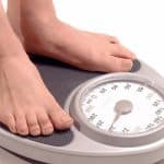 Does Lantus Insulin Cause Weight Gain