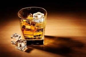 Glimepiride (Amaryl) and Alcohol Consumption