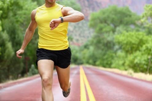 How Does Regular Endurance Exercise Reduce the Risk of Type 2 Diabetes