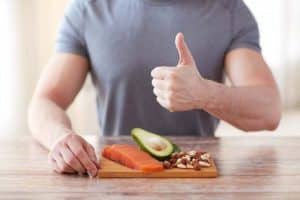 How to Lower High Insulin Levels