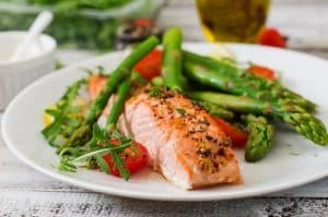 How to Reverse Insulin Resistance and Metabolic Syndrome