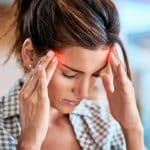 Hypoglycemia and Headaches