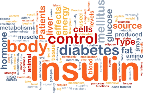 Insulin Resistance - Signs, Symptoms, Causes and Treatment