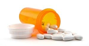 Insulin Resistance Treatment Drugs