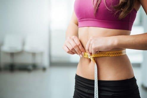 Invokana (Canagliflozin) and Weight Loss