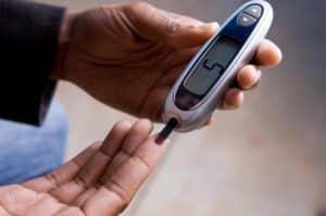 Is Type 2 Diabetes Insulin Dependent
