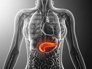 Januvia (Sitagliptin) and Pancreatitis