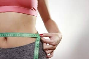 Jardiance and Weight Loss