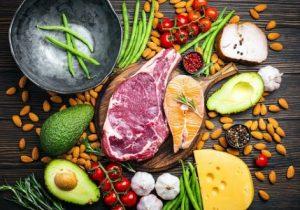 Keto Diet and Diabetes