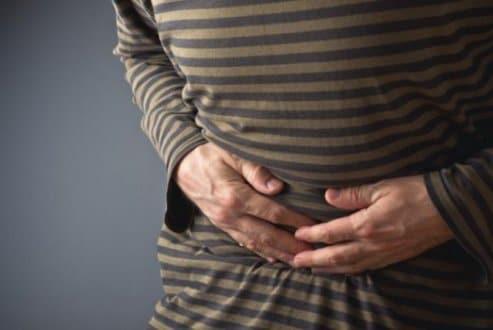 Metformin (Glucophage) and Diarrhea