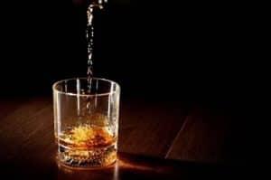 Metformin and Alcohol Interaction