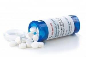 Metformin and Insulin Resistance