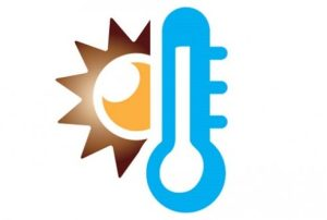 Novolog (Novorapid) FlexPen Storage Temperature Instructions