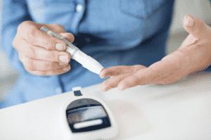 Reversing Prediabetes Naturally