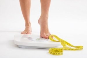 Saxenda (Liraglutide) For Weight Loss