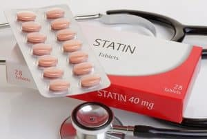 Statin Drugs and Diabetes
