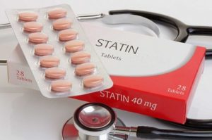 The Role of Statins in Diabetes Treatment