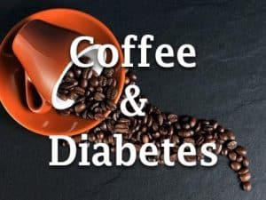 Type 2 Diabetes and Coffee Intake - Is It Good or Bad