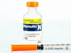 What is Basal Insulin - Types and Dosing