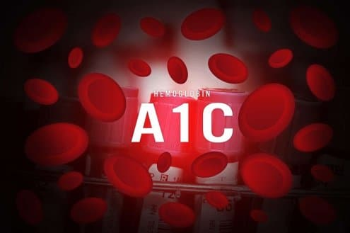 What is a Good A1C for Type 2 Diabetes