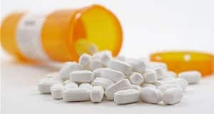Avandamet Uses and Side Effects