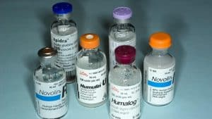 Different Types and Brands of Insulin Medications