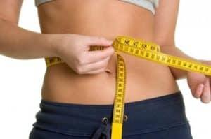 Farxiga and Weight Loss