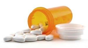 Glyburide (Diabeta) Dosage