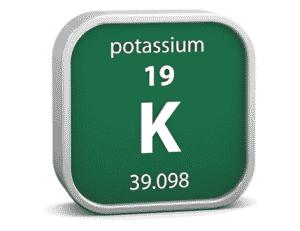 Hypokalemia (Low Potassium) - Signs, Symptoms, Causes and Treatment