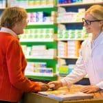 Incretin Mimetics (GLP-1 Receptor Agonists) Drugs