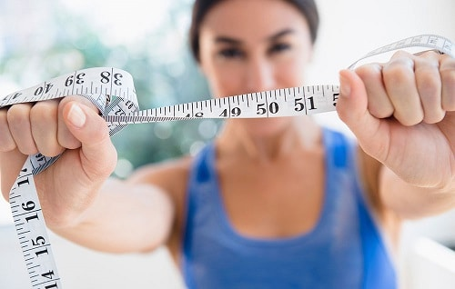 Janumet and Weight Loss