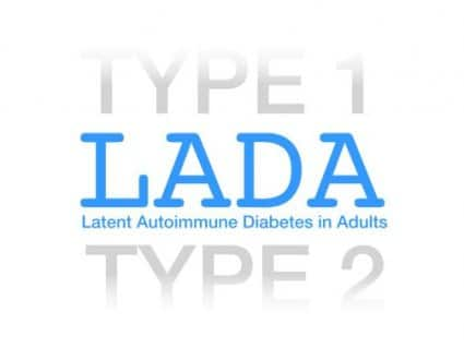 Latent Autoimmune Diabetes in Adults - Signs, Symptoms and Treatment