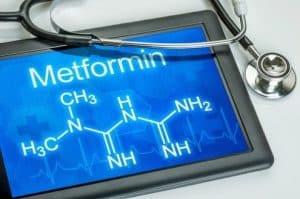 Metformin (Glucophage) Side Effects