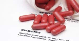 Oral Hypoglycemic Medications - Types, Usage and Side Effects