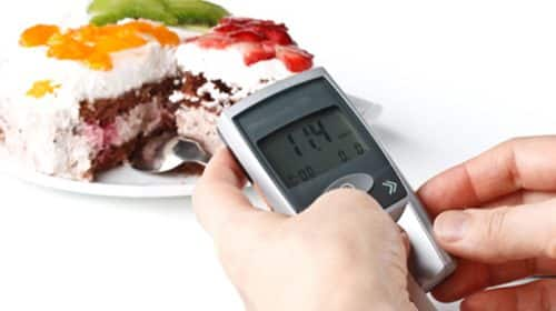 Postprandial Hyperglycemia - Signs, Symptoms and Treatment