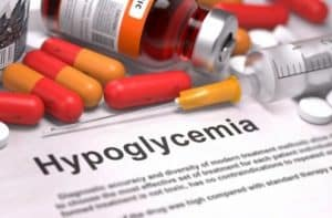 Reactive Hypoglycemia - Signs, Symptoms, Causes, Treatment and Diet